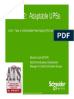 02.UPS Uri Monobloc
