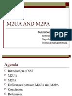 M2UA_M2PA_n