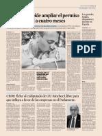 EXP20OCMAD - Nacional - EconomíaPolítica - Pag 31