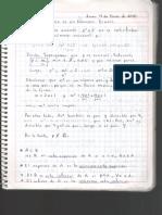 El sistema de los números reales.pdf