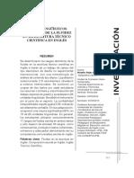 LA FLUIDEZ.pdf