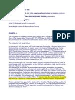 Farolan v CTA.pdf