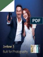 ASUS - Zenfone 3.pdf