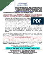 Testimonials-2-page.pdf