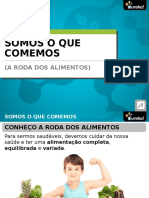 ae_eu_roda_alimentos.pptx