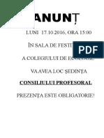 ANUNȚ.docx