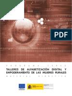 CERESMaterialdidactico.pdf