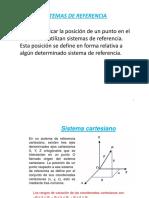 005 Magnitudes Fisicas.vectores(Exp)