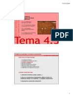 04.3 Materiales Tecnicas