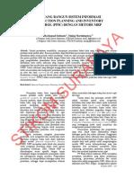 Type MRP.pdf