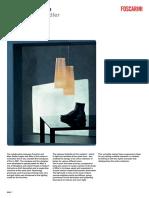 tite-120v.pdf