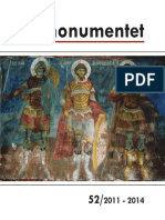 Kultura në zonën e Korçës.pdf