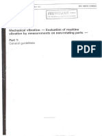 iso-10816-1.pdf