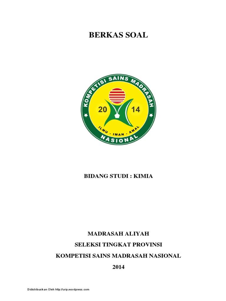 Buku Cetak Bahasa Indonesia Smk Kelas Xi Halaman 143 153