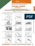 revista-cangurul-lingvist-engleza-2016-02-joey.pdf