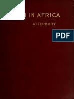 177859561-Islam-in-Africa.pdf