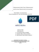 Teori_Pengukuran_dalam_Akuntansi.pdf