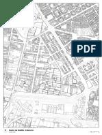 Plano Malilla A3 participacion.pdf