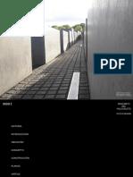 Presentación Monumento del Holocausto.pdf