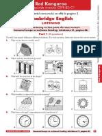red.pdf