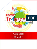 colgate-transcend-case-brief-kids.pdf