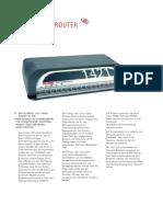 1421_SHDSL_router_ge.pdf