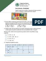 Trabajo-Practico-N-1-N-naturales-divisibilidad.pdf
