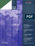 Virtualization Pharma