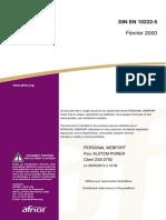 208345576-EN-10222-5.pdf