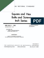 ansi b18.2.1-1981.pdf