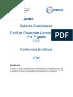 DMEE SMDD16 Conttematdegb 20160311