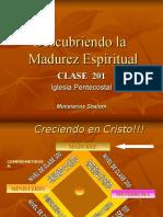 00de6_201_diapositivas2