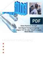 4.Laringologi i
