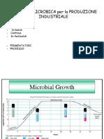 3_crescita e Processo