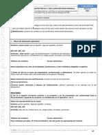 Declaración responsable apendice_a1_art_50_3.pdf