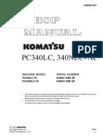 PC340NLC-7K_S_0408