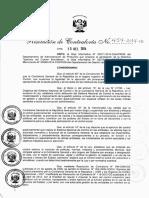 Directiva Ejercicio Control Simultáneo.pdf