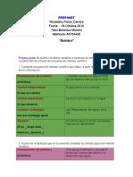 MII-U2- Actividad 2. Identificar y Explicar El Método Científico (1)