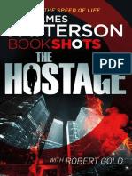 Hostage_ BookShots (Hotel Series), The.epub