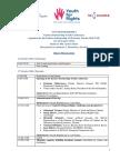 EaP YC Draft Agenda_12102016