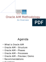 oracleaimmethodology-phpapp02.pptx