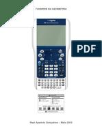 guiaoGeometria.pdf