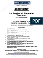 Bando Audizione Turandot (1)