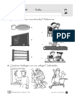 refuerzo_ampliacion_cono.pdf