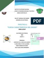 SIMULADOR CURVA CARACTERISTIC.pdf