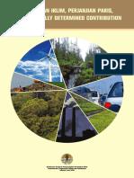 Buku Pintar PPI 21-6-2016 ISBN FA Opt