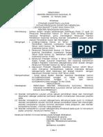 01. SKL Satdik & KelMaPel.doc