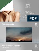 apresentacao-routine.pdf