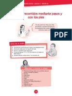 medidasde longitud.pdf