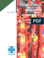 SIE120101 MONOGRAFÍA EXTINTORES.pdf